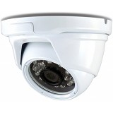 GEFOCUS CCTV [IA-MC5101] - Cctv Camera